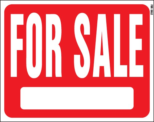 car for sale sign template awesome how to use a sign in the window