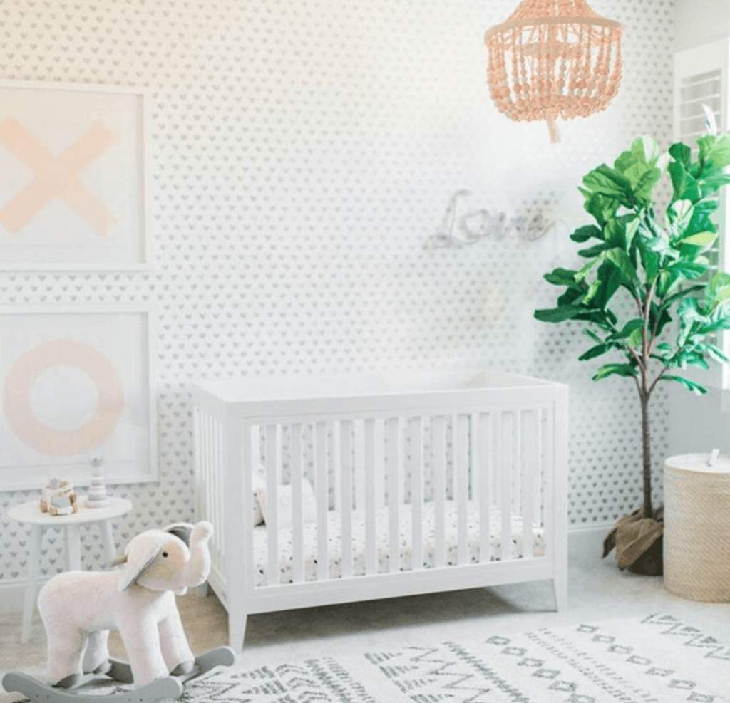 Pottery Barn Kids Kids39 Apparel And Furniture The