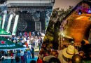 WIN SPRING FIESTA TICKETS