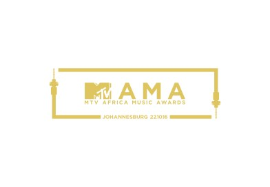 COMPETITION: WIN TICKETS TO THE MTV Africa Music Awards Johannesburg 2016 (MAMA)