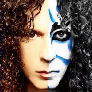 marty-friedman-tokyo-jukebox-2-2011-by-argento