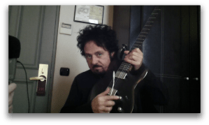 Steve Lukather 151112