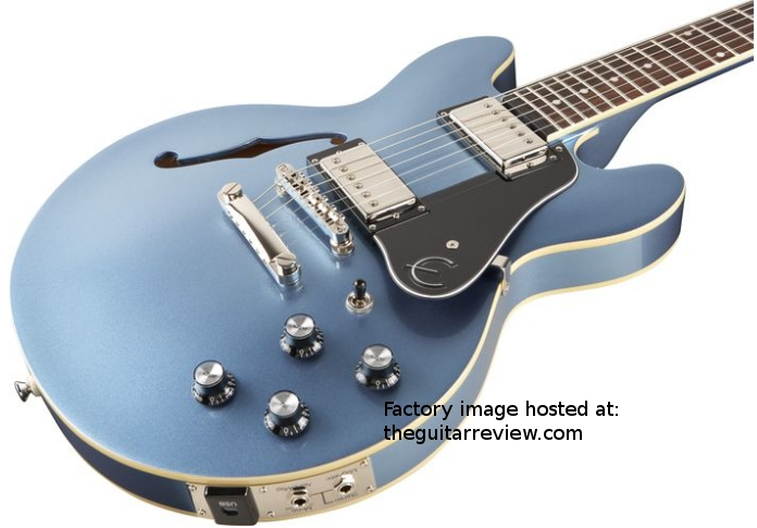 Es-339 Ultra Archives