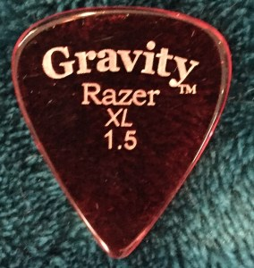 GravityRazerXL1.5Red.jpg