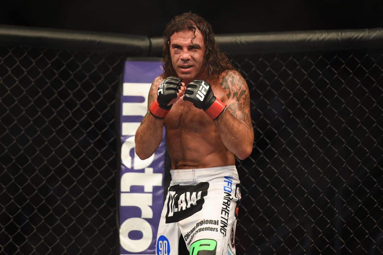 Clay Guida | The Guy Blog