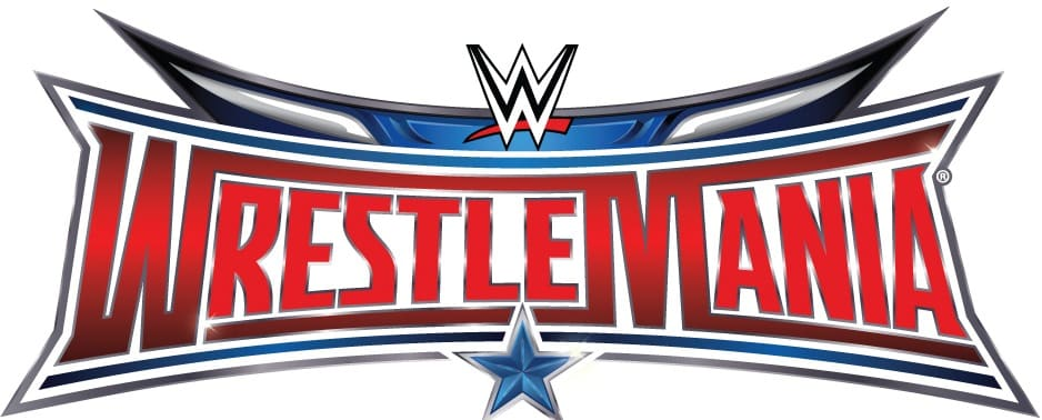 Wrestlemania | The Guy Blog