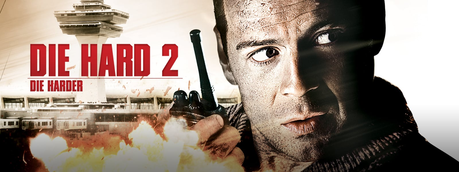 Top 20 Action Movies of the 1990s - Miguel Edition - Die Hard - The Guy Blog