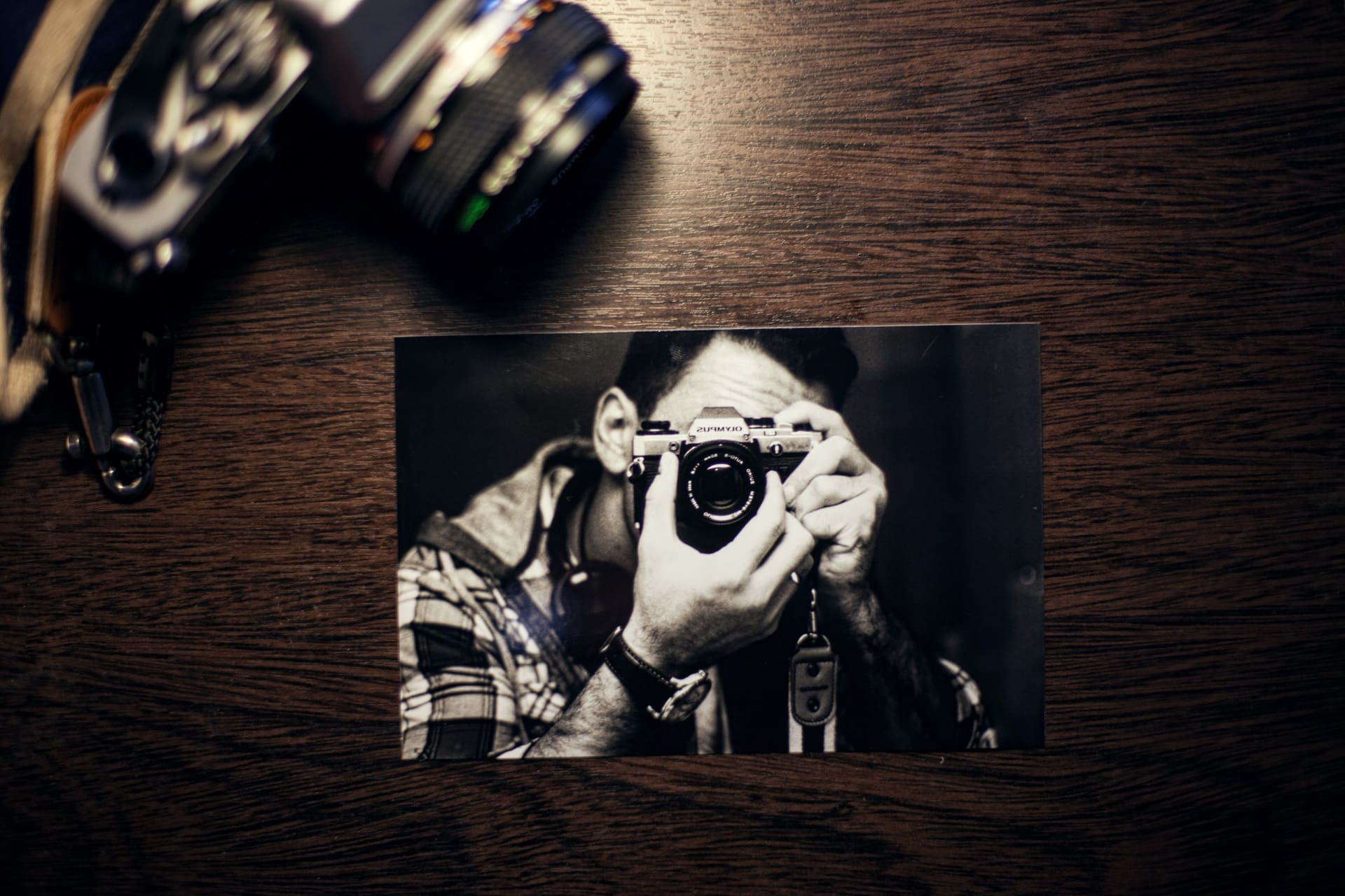 Photography 101 | The Guy Blog