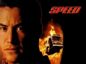 Top 20 Action Movies of the 1990s Speed / The Guy Blog