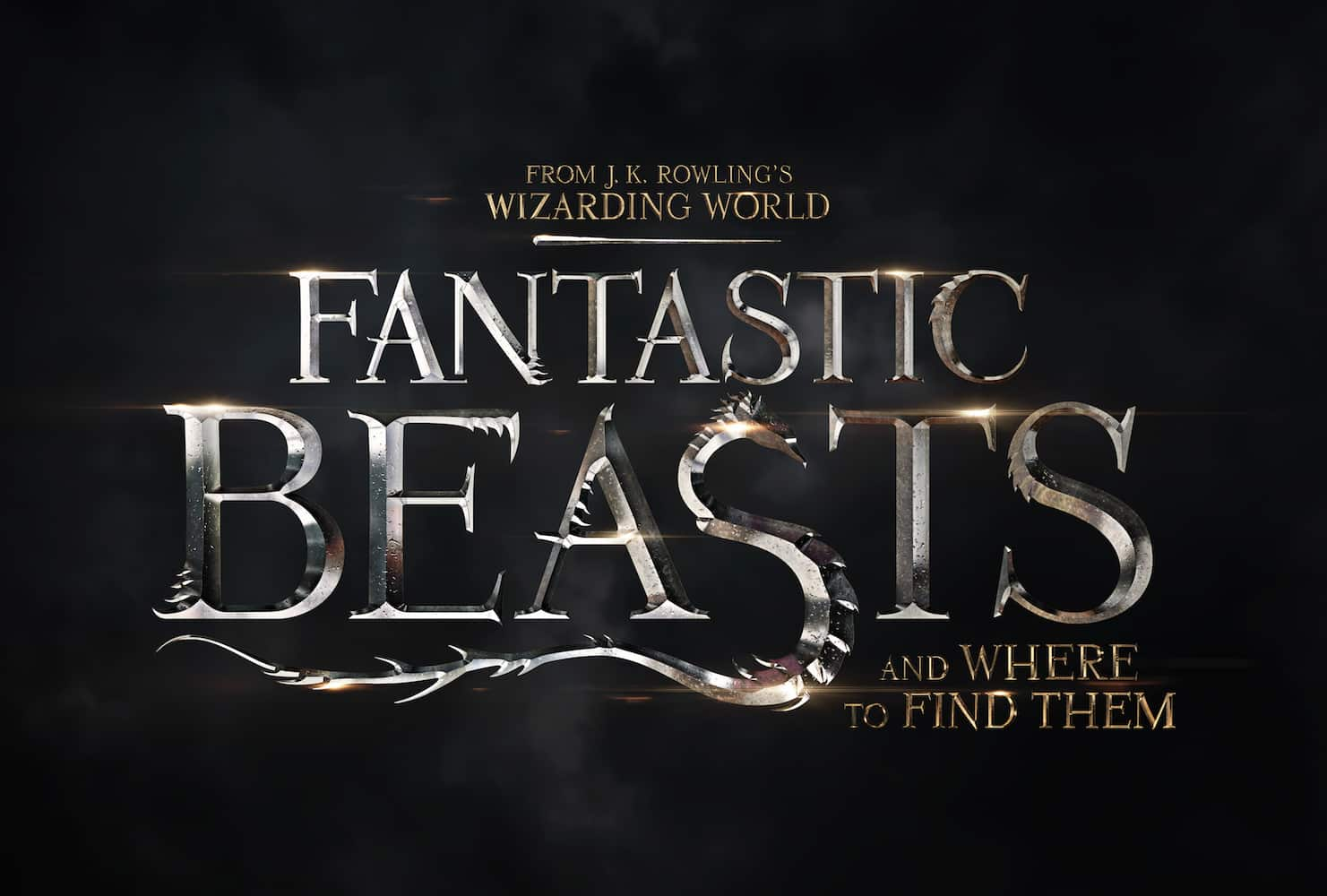 fantastic-beasts-and-where-to-find-them-The Guy Blog