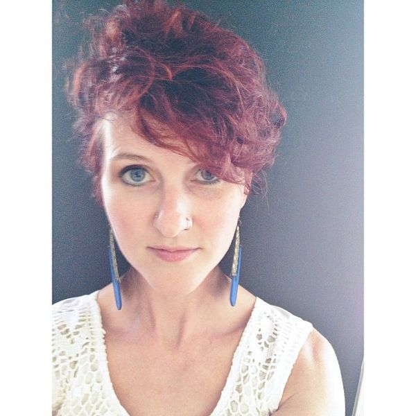 Side-Swept Pixie with Playful Curls3