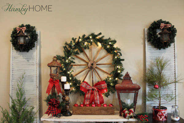 Hamby_Holiday_HomeTour_H2