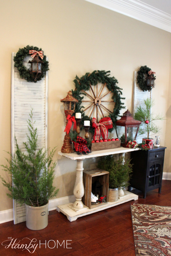 Hamby_Holiday_HomeTour_V