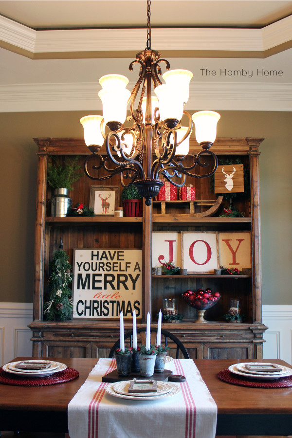 Hamby_Holiday_HomeTour_V7