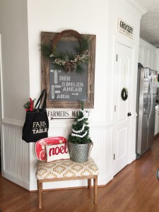 Holiday-Home-Entry2