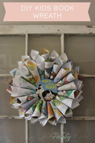 DIY-Kids_Book_Wreath-V