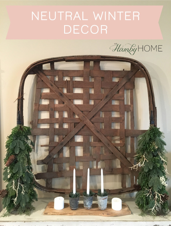 Winter_Decor-V