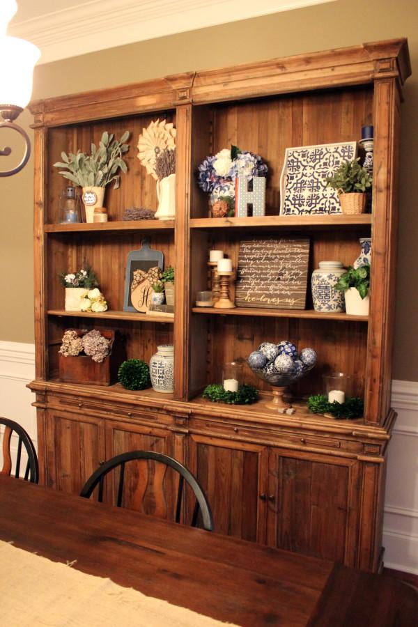 diningroom-hutch3