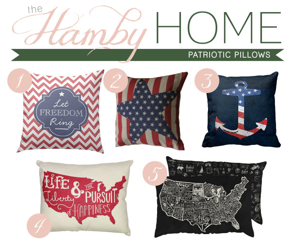 Things_I_Love_Patriotic-Pillows