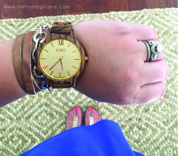DIY Leather Wrap Bracelet_H