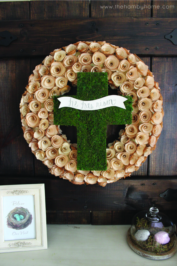 wreath-accents2