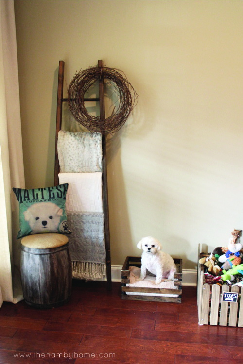 DIY-Crate-dog-bed-or-storage2