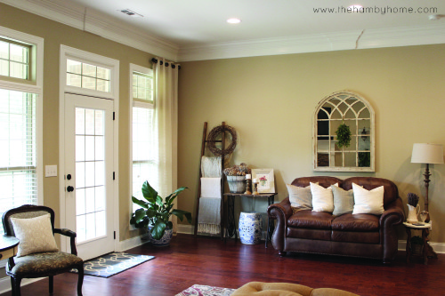 Tradition-rustic-living-room-tour-H