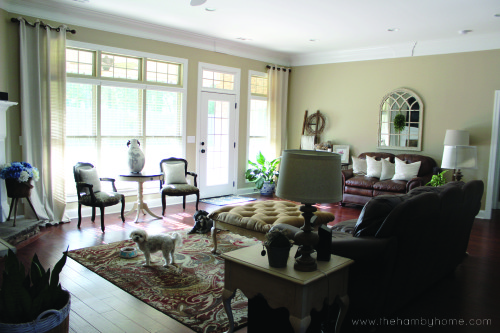Tradition-rustic-living-room-tour-H2