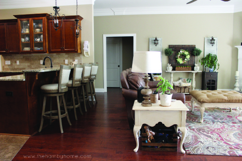 Tradition-rustic-living-room-tour-H4