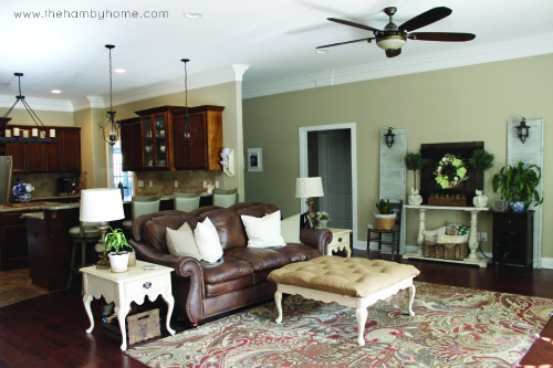 Tradition-rustic-living-room-tour-H8