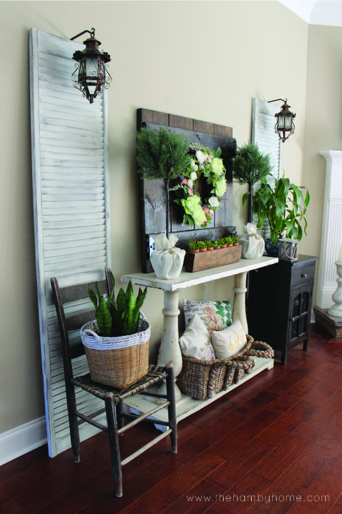 Tradition-rustic-living-room-tour-V6