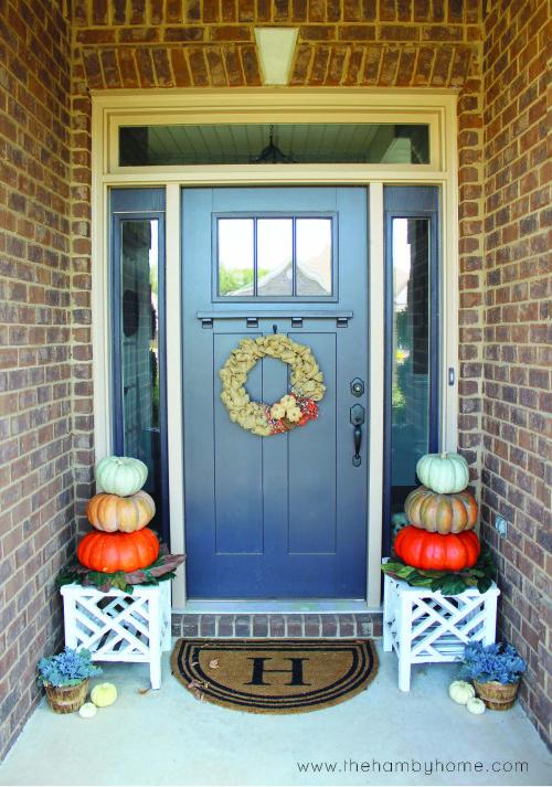 simple-fall-door-decor2