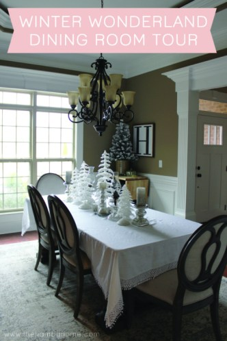 winter-wonderland-dining-room-tour