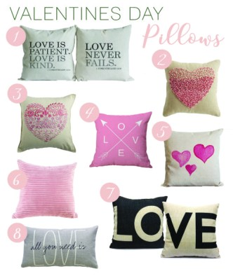 valentines-day-pillow-roundup