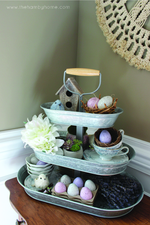 Easter_Dining_Room_V4