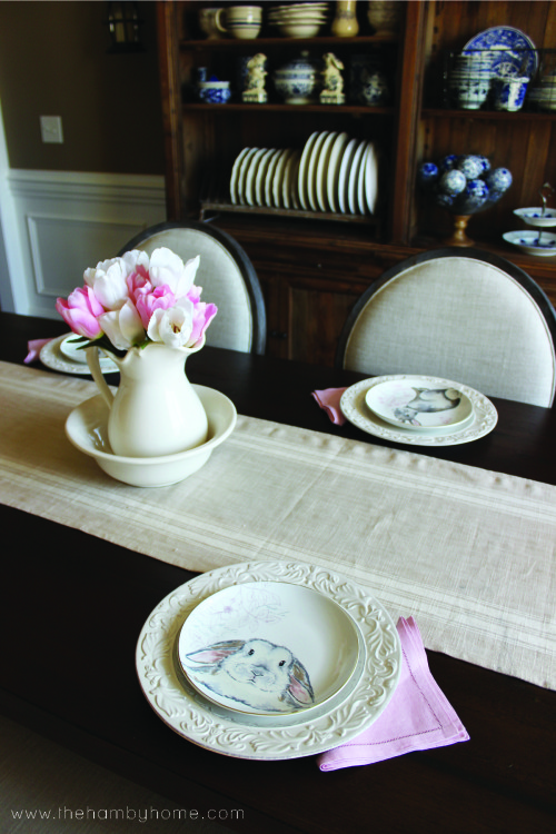 Easter_Dining_Room_V6