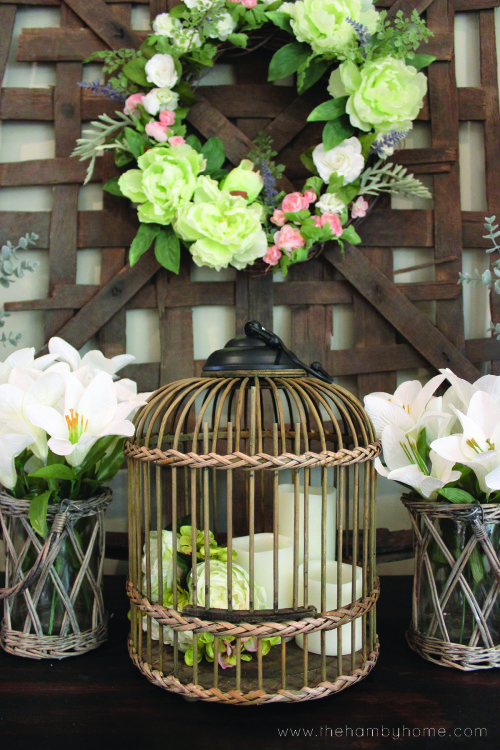 Spring_Floral_Console_Table2