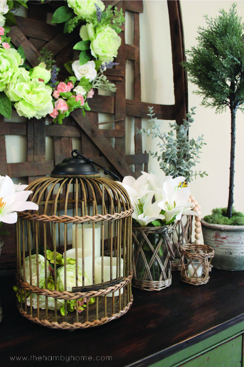 Spring_Floral_Console_Table3