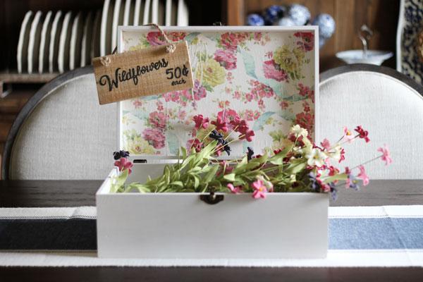 DIY_Floral_Chest2