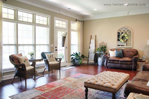 summer-living-room-refresh-h2b