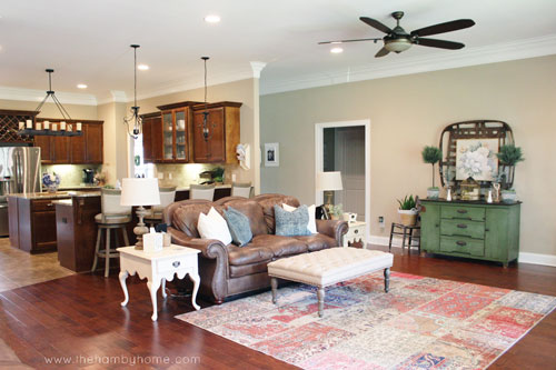 summer-living-room-refresh-h4b