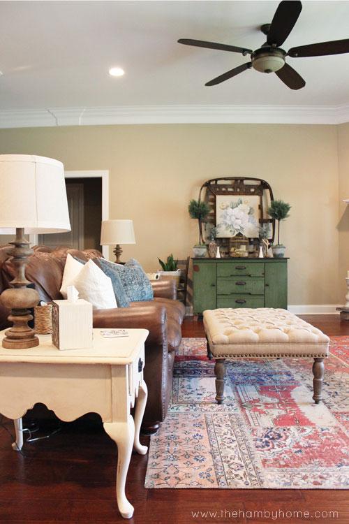 summer-living-room-refresh-v12b