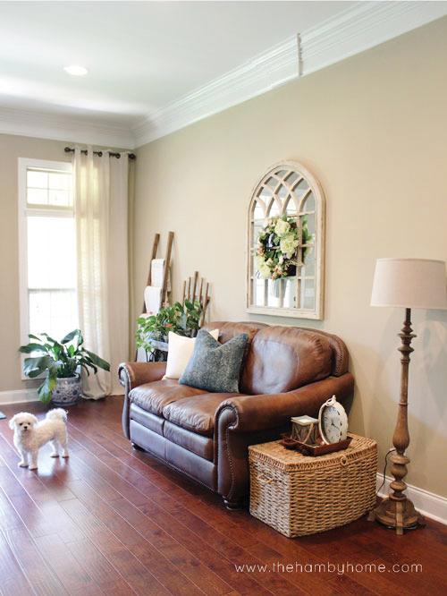 summer-living-room-refresh-v5b