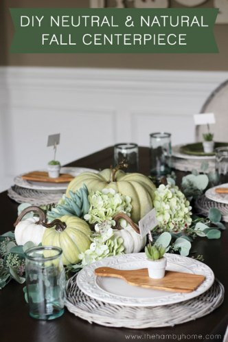 DIY-Neutral-and-Natural-Fall-Centerpiece-HobbyLobby-B