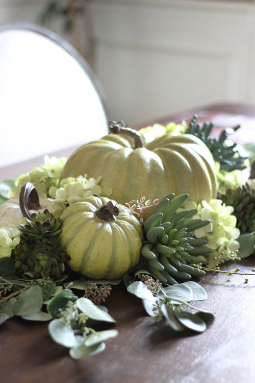 Fall-Tablescape-HobbyLobbyA