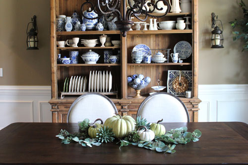 Fall-Tablescape-Step3