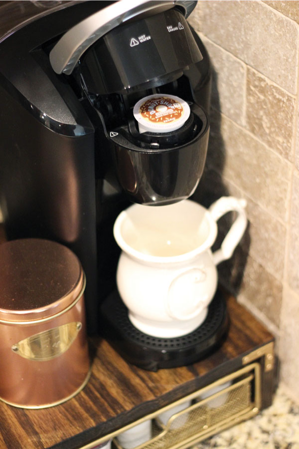 K-Cup_Drawer_Makeover4b
