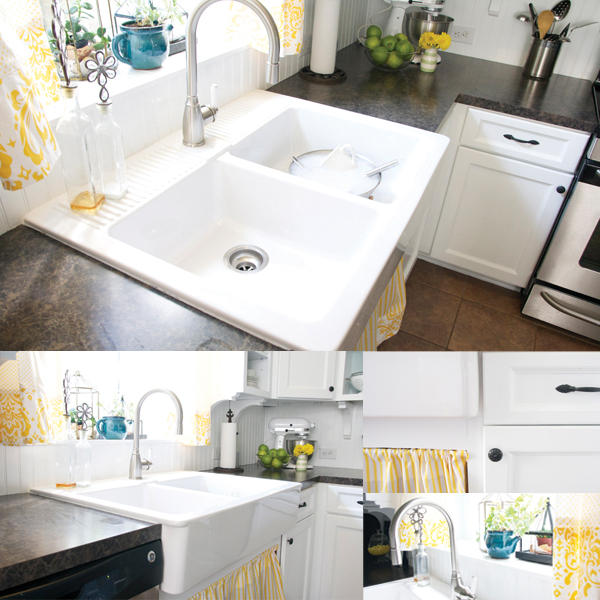Luxury Ikea Farmhouse Sink Ikea Farm Sink Dimensions With Ikea How To Paint Your Kitchen Cabinets