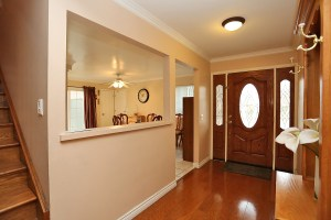 #002_1391_Edgefield_St_Upland_FOR_SALE_Raoul_and_Vianey_info@thehanovergrp.com_MLS