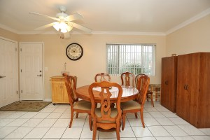 #008_1391_Edgefield_St_Upland_FOR_SALE_Raoul_and_Vianey_info@thehanovergrp.com_MLS